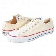 -DEAD STOCK-CONVERSE ALL STAR LOW