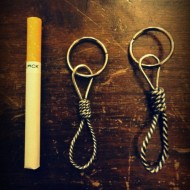 "Button Accessories""Noose"""