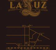 Cootie Flag Shop La Luz