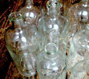 Poison Bottle GNARLY
