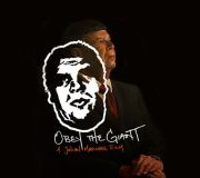 OBEY THE GIANT GNARLY