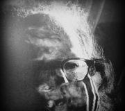 Howl Allen Ginsberg Beat Generation