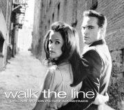 ウォーク・ザ・ライン/君につづく道』(Walk the Line)