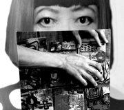 Ohno Satoshi First exhibition