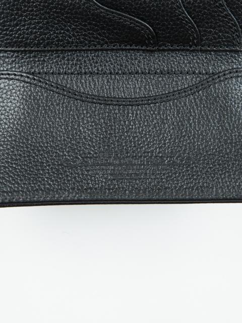 Nasty Wallet