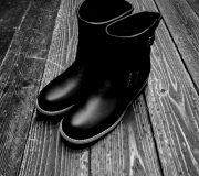 "PISTOLERO(ピストレロ)""7' Engineer Boot"""