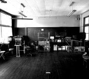INUUNIQ atelier