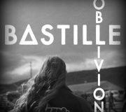 Bastille - Oblivion