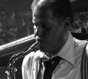 Dexter Gordon