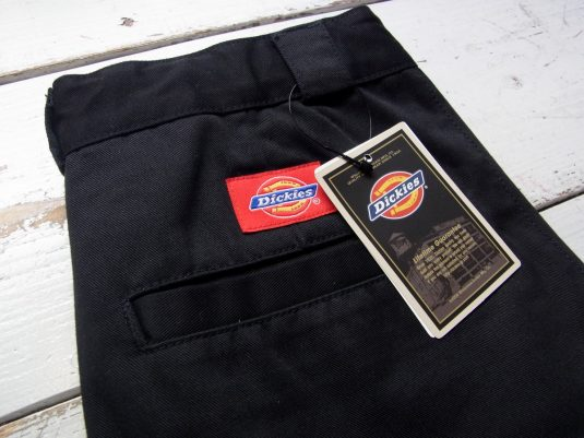 Dickies KIDS WEAR WORKERS GEAR