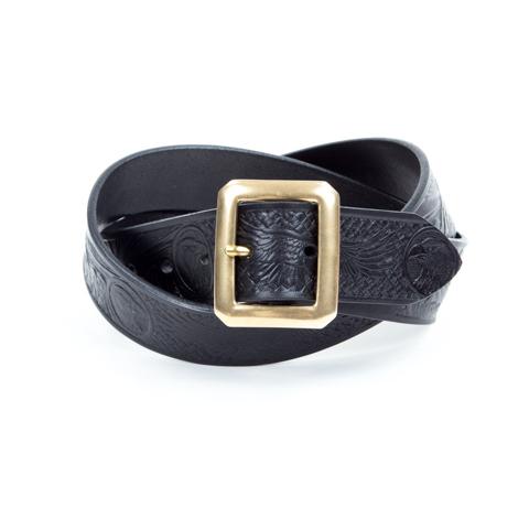 Bandit Learher Belt(Eeagle)