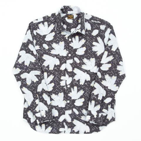 Gump L/S Shirt