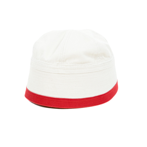 Gob Hat