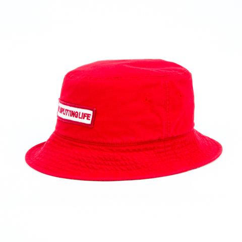 Loco Bucket Hat