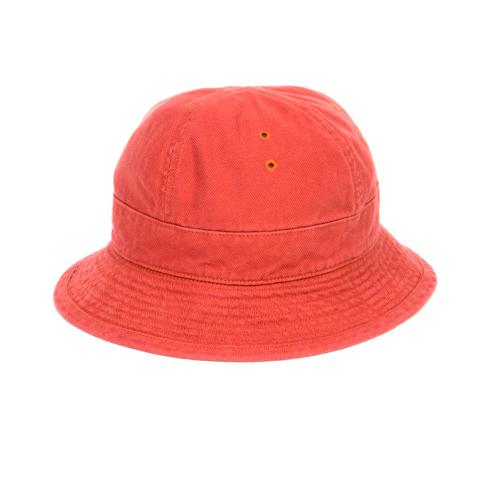 Junkman Hat