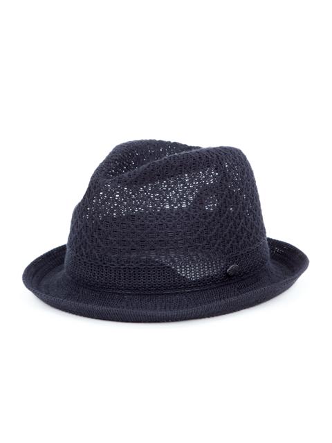 Hilton Head Hat