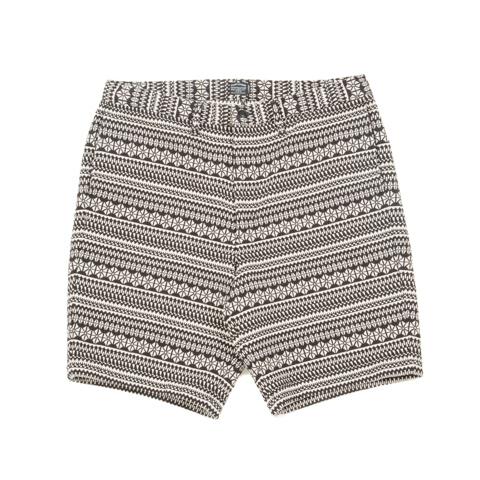 Bocas Del Toro Shorts