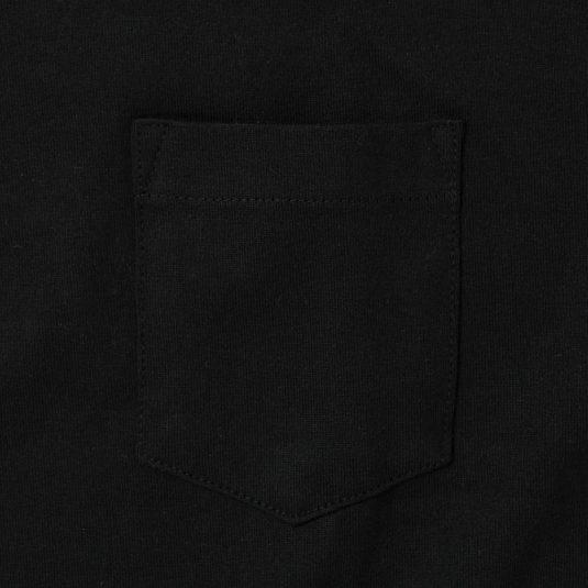 BBL-CUT002_Black__3