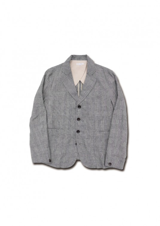 Gent's Series-Three Piece Suit-