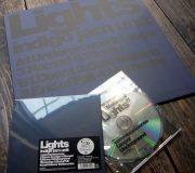 indigo jam unit 11th Album 「Lights」 2015.12.9 Release