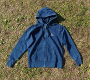 denim-zip-sweatparka-swallow