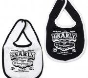 gnarly-baby-bib