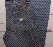 Junkman Painter Pants