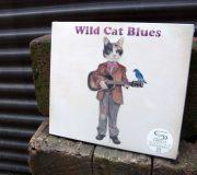 Wild Cat Blues/flexlife