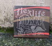FLOWER/flexlife