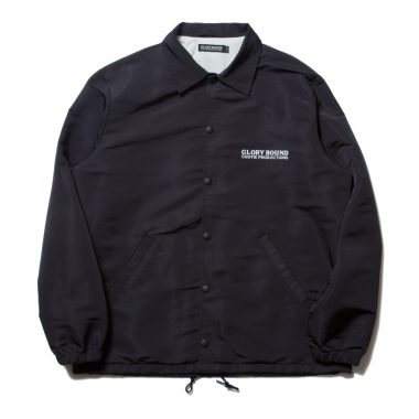 Coach Jacket (CLASSIC)