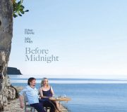 Before Midnight-2013-