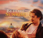 Before Sunrise-1995-