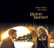 Before Sunset-2004-