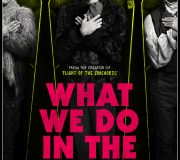 What We Do in the Shadows-2014-