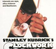 A Clockwork Orange-1971-