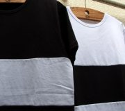 Two Tone T-shirts