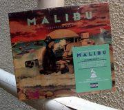 Malibu/Anderson Paak