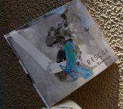 RESCUE/Nao Kawamura