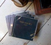 松尾昭彦/THE BIBLE 1