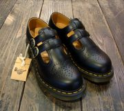 """Dr.Martens""""MARY JANE"""""""