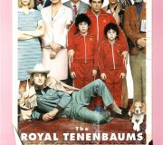 The Royal Tenenbaums-2001-