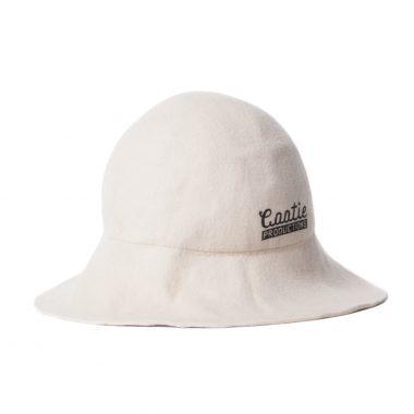 Vato Loco Hat