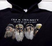 Duck Dynasty-Hoodies-