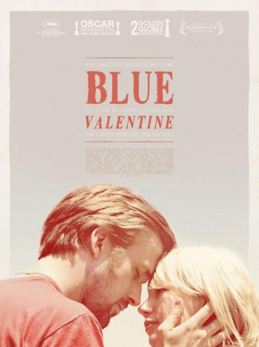Blue Valentine-2010-