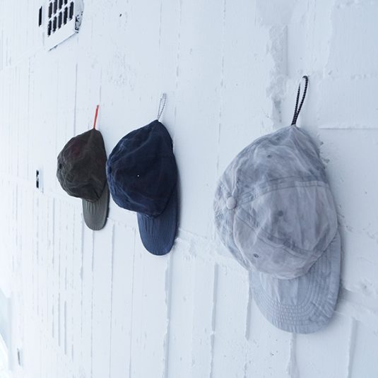 "Travel Cap & Travel Hat "" Made in Japan """