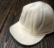 Original Work Cap
