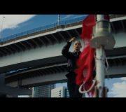 KID FRESINO, Seiho - 720 (OFFICIAL MUSIC VIDEO)