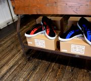 "AIRWALK ""ONE"" -JAPAN EXCLUSIVE-"