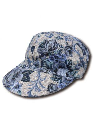 Mechernic Cap