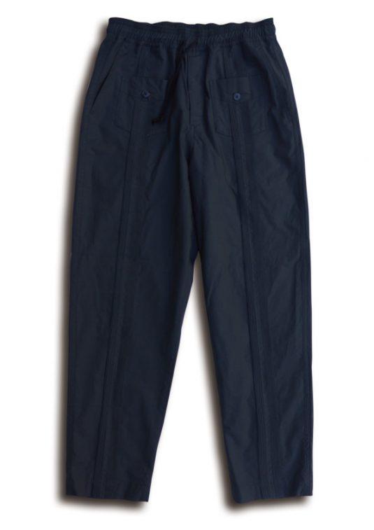 Guayabera Pants.